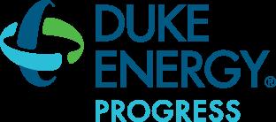 Duke Progress - Lime Energy