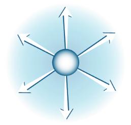 Ally Force Duke logo