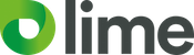 Lime-logo-email.png