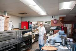 Pizzeria_Business_Owner.jpg