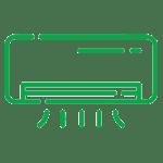 AC Unit Icon